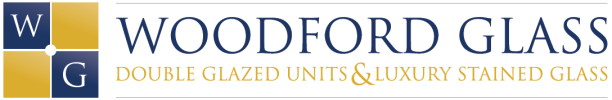 Woodford Glass Ltd